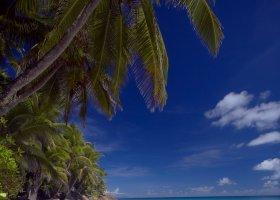 seychely-hotel-fregate-island-resort-129.jpg