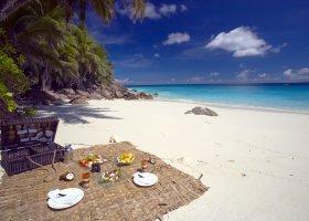 seychely-hotel-fregate-island-resort-130.jpg