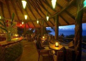 seychely-hotel-fregate-island-resort-131.jpg