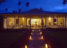 seychely-hotel-fregate-island-resort-132.jpg