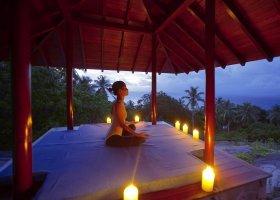 seychely-hotel-fregate-island-resort-133.jpg