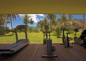 seychely-hotel-fregate-island-resort-134.jpg