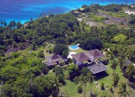 seychely-hotel-fregate-island-resort-135.jpg
