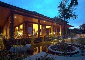 seychely-hotel-fregate-island-resort-136.jpg
