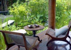 seychely-hotel-fregate-island-resort-138.jpg