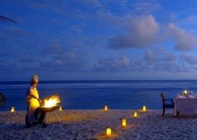 seychely-hotel-fregate-island-resort-139.jpg