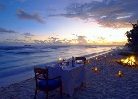 seychely-hotel-fregate-island-resort-140.jpg