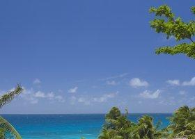 seychely-hotel-fregate-island-resort-141.jpg