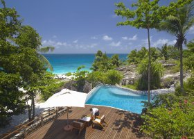 seychely-hotel-fregate-island-resort-142.jpg