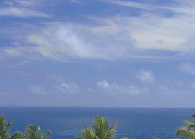 seychely-hotel-fregate-island-resort-145.jpg