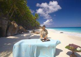 seychely-hotel-fregate-island-resort-149.jpg