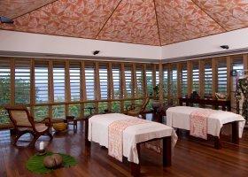 seychely-hotel-fregate-island-resort-151.jpg