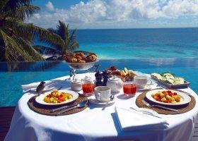seychely-hotel-fregate-island-resort-155.jpg