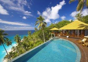 seychely-hotel-fregate-island-resort-157.jpg