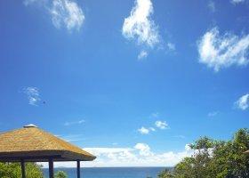 seychely-hotel-fregate-island-resort-158.jpg