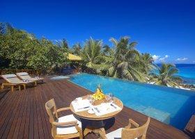 seychely-hotel-fregate-island-resort-164.jpg