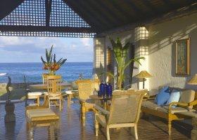 seychely-hotel-fregate-island-resort-166.jpg