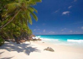 seychely-hotel-fregate-island-resort-167.jpg