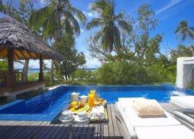 seychely-hotel-hilton-labriz-010.jpg