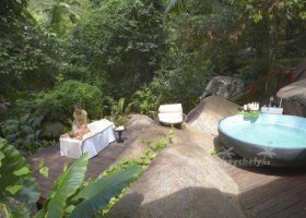 seychely-hotel-hilton-labriz-019.jpg