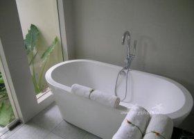 seychely-hotel-hilton-labriz-025.jpg