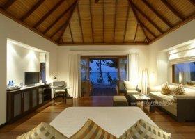 seychely-hotel-hilton-labriz-029.jpg