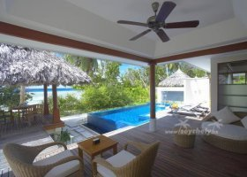 seychely-hotel-hilton-labriz-031.jpg