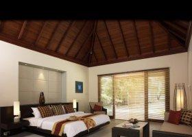 seychely-hotel-hilton-labriz-033.jpg