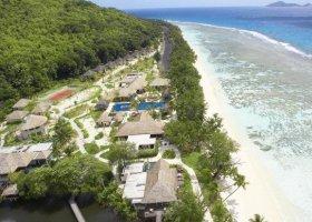seychely-hotel-hilton-labriz-039.jpg