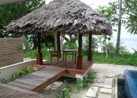 seychely-hotel-hilton-labriz-040.jpg