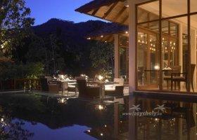 seychely-hotel-hilton-labriz-041.jpg