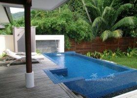 seychely-hotel-hilton-labriz-044.jpg