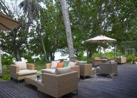 seychely-hotel-hilton-labriz-046.jpg