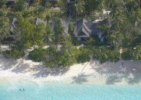 seychely-hotel-hilton-labriz-047.jpg
