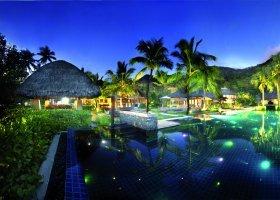 seychely-hotel-hilton-labriz-059.jpg