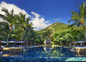 seychely-hotel-hilton-labriz-090.jpg