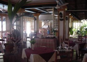 seychely-hotel-indian-ocean-lodge-011.jpg