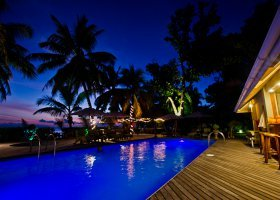 seychely-hotel-indian-ocean-lodge-048.jpg