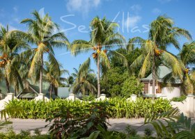 seychely-hotel-indian-ocean-lodge-059.jpg