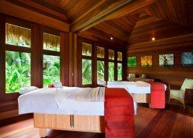 seychely-hotel-kempinski-seychelles-076.jpg