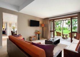 seychely-hotel-kempinski-seychelles-078.jpg