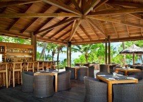 seychely-hotel-kempinski-seychelles-082.jpg