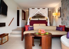 seychely-hotel-kempinski-seychelles-086.jpg