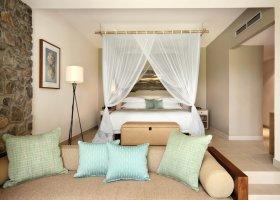 seychely-hotel-kempinski-seychelles-087.jpg