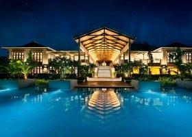 seychely-hotel-kempinski-seychelles-089.jpg
