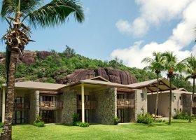 seychely-hotel-kempinski-seychelles-090.jpg