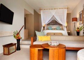 seychely-hotel-kempinski-seychelles-095.jpg