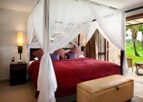 seychely-hotel-kempinski-seychelles-097.jpg
