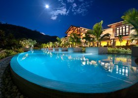 seychely-hotel-kempinski-seychelles-098.jpg