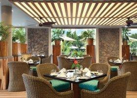 seychely-hotel-kempinski-seychelles-100.jpg
